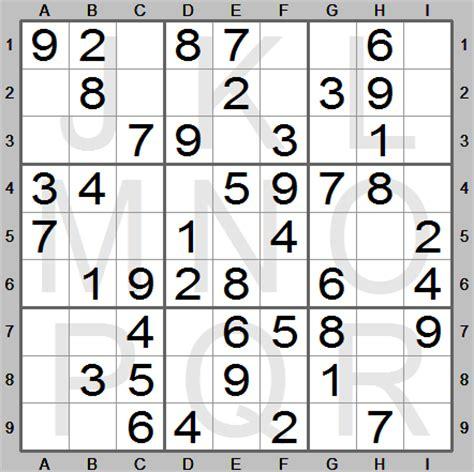 printable sudoku with directions sudoku maker sudoku instructions program