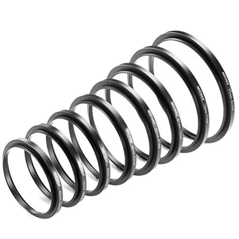 Adapter Filterstep Up Ring 58mm To 67mm top 13 best filter step up rings filter step up rings