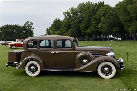 auction results and data for 1936 buick series 40 special conceptcarz auction results and sales data for 1934 buick series 50