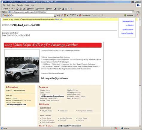 fake car title downloads Fake car title downloads