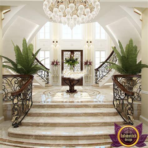 design of interior decoration interior design uganda
