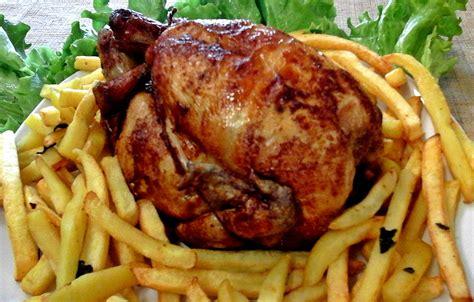 cucinare un pollo set cooperativa azzurra ricetta di come cucinare un pollo