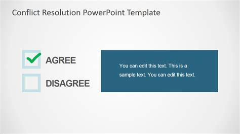 powerpoint template size pixels conflict resolution powerpoint template slidemodel