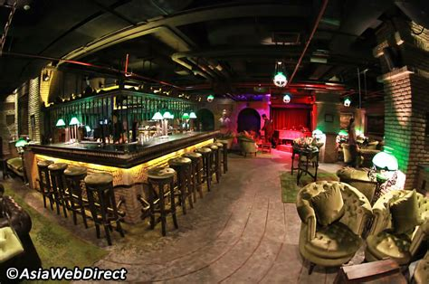 top bars bangkok 10 best bars in bangkok 2018 our favourite places to