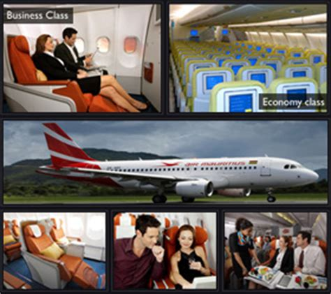 partner airlines luxury holidays direct