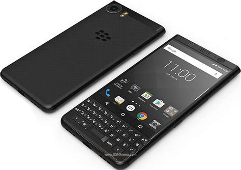 Hp Blackberry Key One Keyone Ram 4gb 64gb Original blackberry keyone pictures official photos