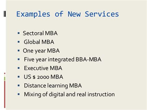 5 Year Integrated Mba In India by Innovative Management Education