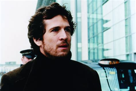 guillaume canet allocine photo de guillaume canet espion s photo guillaume