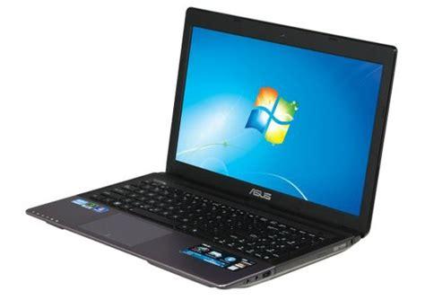 asus a55 series a55vd nb51 | laptoping | windows laptop