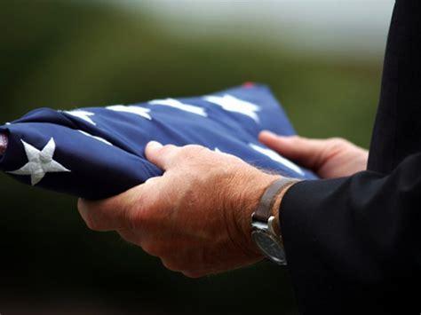 veterans burial flags dakan funeral home caldwell id
