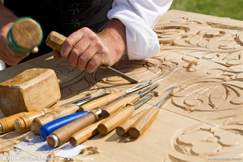 woodworking la 木匠高清图摄影图 职业人物 人物图库 摄影图库 昵图网nipic