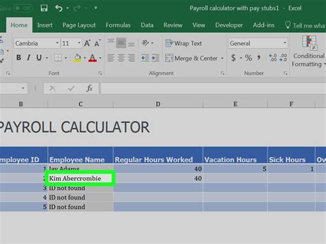 template to calculate hours worked excel spreadsheet to calculate hours worked spreadsheet