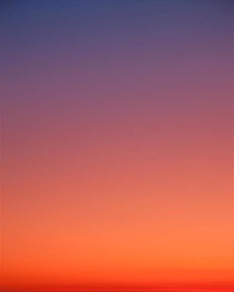 Sunset Color | capturing gorgeous sky colors my modern met