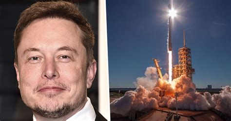 elon musk global internet elon musk to launch his first global internet satellite
