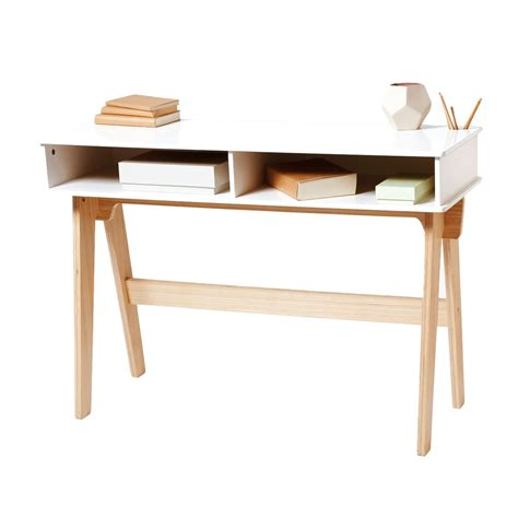 bureau enfant ik饌 bureau enfant scandinave neoline the d 233 co