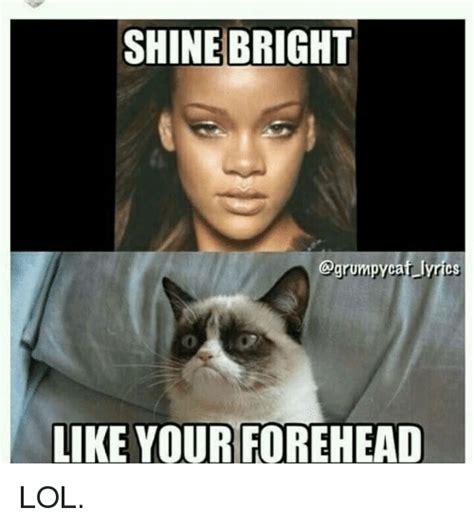 cat lyrics 25 best memes about grumpy cat lyrics grumpy cat lyrics memes