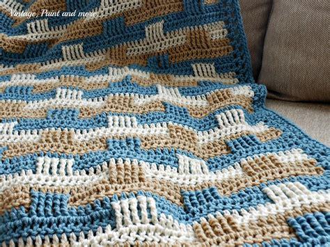 three colors crochet blanket patterns three colors my crochet