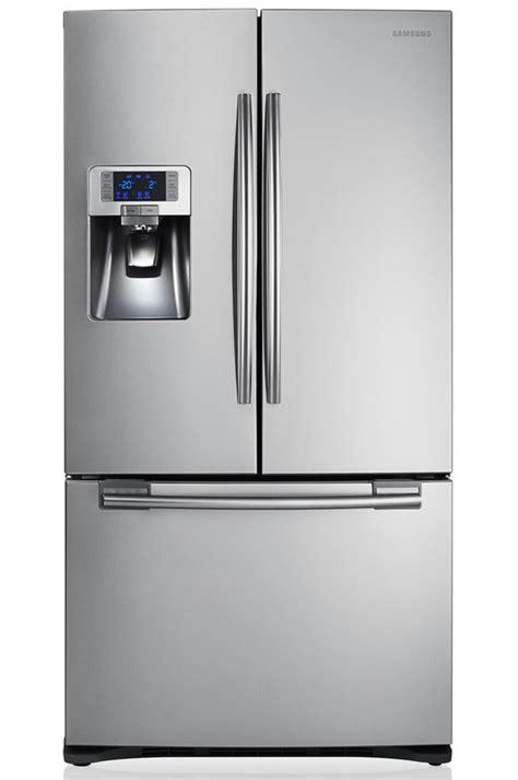 Refrigerateur Tiroir by R 233 Frig 233 Rateur Am 233 Ricain 224 Tiroir Samsung Cmc