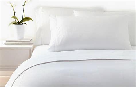 choosing bed sheets 6 reasons to choose bamboo bed sheets panda silk