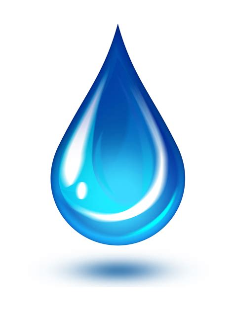where can i drop a for free water drop symbol clipart best