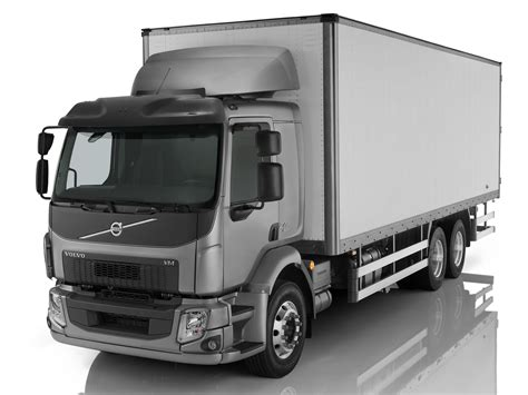2014 volvo truck tractor 2014 volvo vm 270 6x2 semi tractor v m g wallpaper
