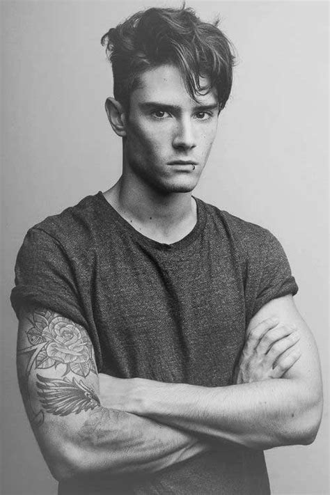 what is considered edgy hairstyles for men 15 edgy mens haircuts mens hairstyles 2018
