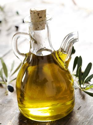 Minyak Zaitun Untuk Jerawat 4 resep masker alami menghilangkan bekas jerawat dengan cepat