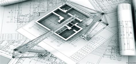 design and build contract quantity surveyor quantity surveying swagruhas prominenet solutions