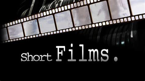 Films Shorts by The Under Appreciated Short Film Genre Filmfestivals