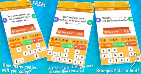 song quiz song quiz by apprope answers doors