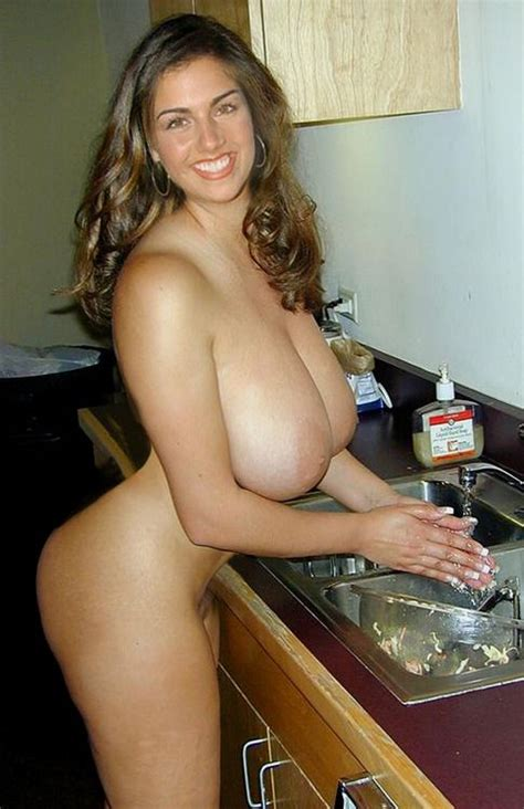 967 best images about some seriously big boobs on