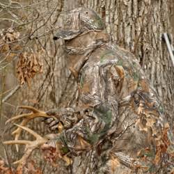 does tattoo camo rub off on clothes new realtree camo patterns for 2013