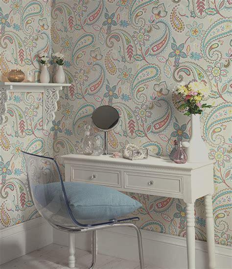 aspiring walls quality wallpaper  wall murals