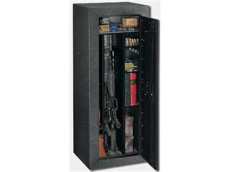 stack on 16 gun cabinet stack on tactical security steel security 16 gun mpn tc
