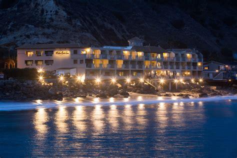 malibu ca hotels malibu hotel luxury resort malibu inn