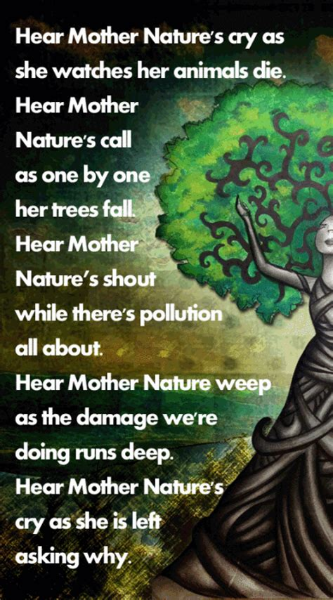 best environment poems poems poets poetry resources 100 great save trees slogans quotes and posters