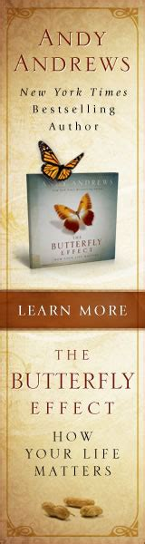 leer the butterfly effect how your life matters libro de texto para descargar the butterfly effect how your life matters by andy andrews
