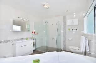 italienne surface septi menuiseries courtage salle de bain
