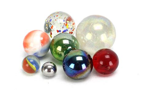 with marbles retromash marbles