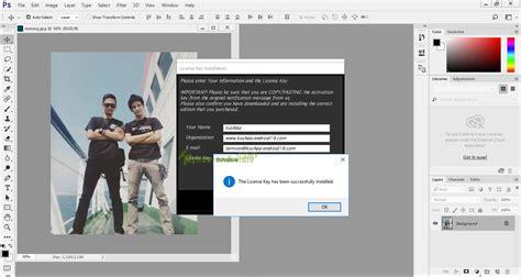 final cut pro noise reduction plugin free imagenomic noiseware pro plugin for mac h33tmalestom