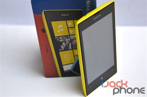 fotocamera interna nokia lumia 520 lumia 520 recensione dello smartphone pi 249 economico di