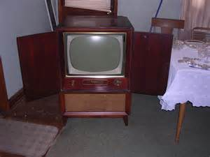 Antique For Sale by Antique Tv For Sale For Sale Antiques Classifieds