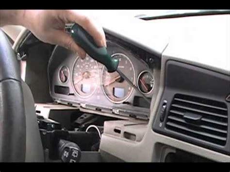 1999 Volvo S80 Problems Tundra Transmission Problems Failure V8 Automatic Autos