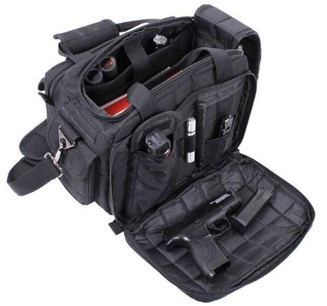 best tactical go bag black 16 quot tactical specialist shooting range go 9