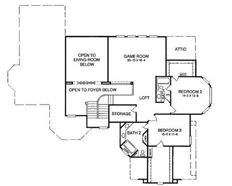 house plans under 600 square feet house plans under 600 sq ft cottage style house plan 1 beds 1 baths 600 sq ft plan