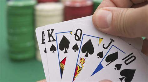 Judi Bola Online   Agen Poker Terpercaya   Judi Domino 99