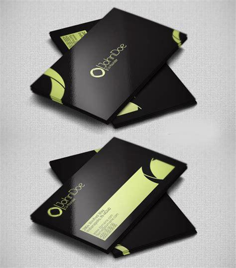 design form business modern business cards design 25 fresh exles design