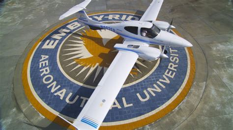 america s best colleges 545 embry riddle aeronautical flightline embry riddle aeronautical university