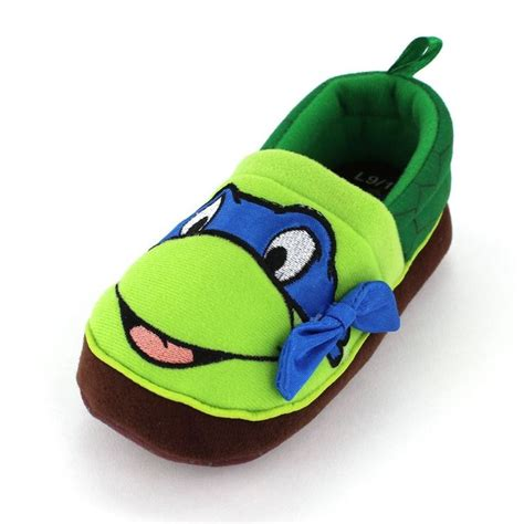 turtle slippers 120 best images about tmnt mutant turtles on