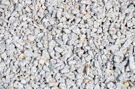 Pea Gravel Gray Gray Pea Gravel Upstate Materials And Mulch